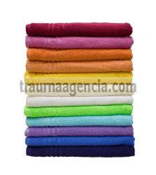 Хавлиена кърпа българска