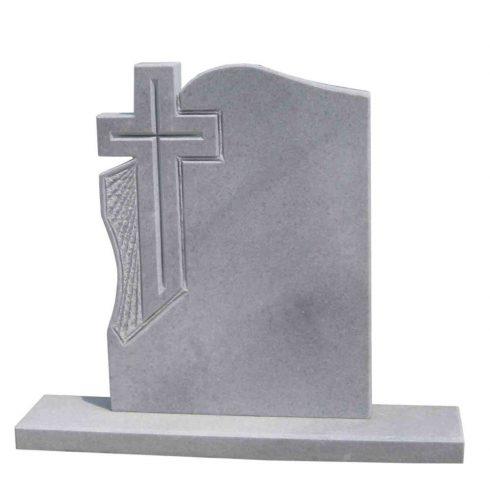 Паметник мрамор №24