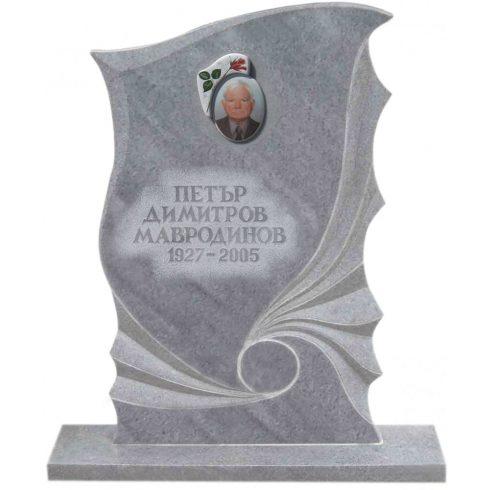Паметник мрамор №33