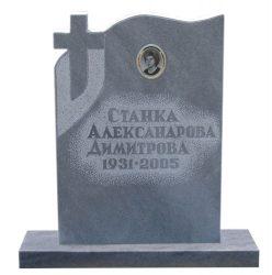 Паметник мрамор №23