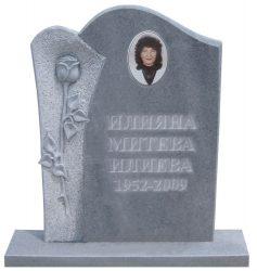 Паметник мрамор  №35